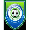 FK Belogorsk