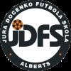 JDFS Alberts Riga