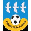 FK Smiltene/BJSS