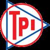 Tarup-Paarup IF