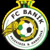 FC Banik HN Prievidza & Handlová