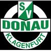 SV Donau Klagenfurt