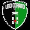 ASD Atletico Corato