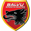 Balvu Sporta Centrs