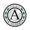 FK Alberts