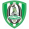 Virtus Bitritto