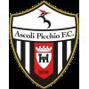Ascoli Picchio
