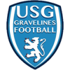 US Gravelinoise
