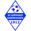 Germania Babenhausen