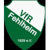 VfR Fehlheim