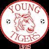 Bloemfontein Young Tigers