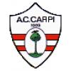 AC Carpi