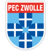 PEC Zwolle Youth