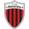 Nocerina 1910