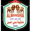 Manshia Bani Hassan
