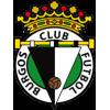 Burgos CF U19