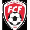 FC Frauenfeld II