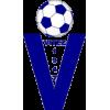 FK Vitez