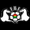 Burquina Faso Sub20