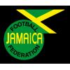 Jamaica U20