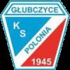 Polonia Glubczyce