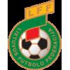Lithuania U20