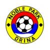 Noble Park United