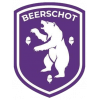 K. Beerschot V.A.