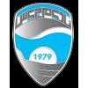 Majees Sports Club
