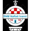NK Naftas – Ivanic Grad
