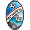 Qala Saints FC