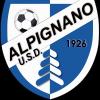 Alpignano Calcio