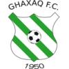 Ghaxaq FC