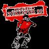 SV Türkspor Bergheim