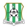 Xghajra Tornadoes FC