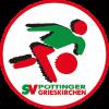 SV Grieskirchen II