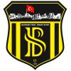 Bayburt Grup Özel Idare Genclik Ve Spor