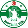 Yesil Kirsehirspor