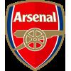 FC Arsenal UEFA U19