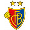 FC Basel UEFA U19