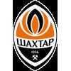 Szachtar Donieck UEFA U19