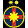 FCS Bukarest UEFA U19