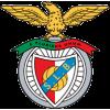 Benfika Lizbona UEFA U19