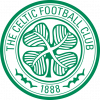 Celtic Glasgow UEFA U19