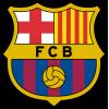 FC Barcelona UEFA U19