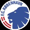 FC Copenhagen UEFA U19