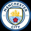 Manchester City UEFA U19