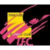 FC Toulouse