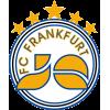 FC Frankfurt JQ