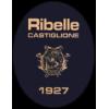 APD Ribelle 1927